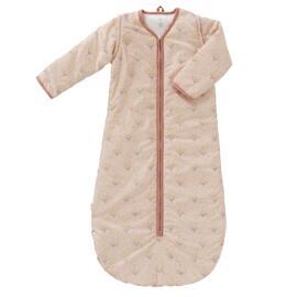 Schlafanzüge Babytransport Baby-Schlafkleidung & -Schlafsäcke FRESK