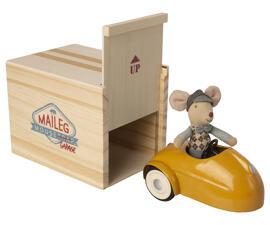 Spielzeuge & Spiele Maileg