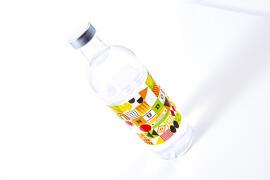 Getränke Albatross Liquors