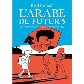 Livres Allary Editions