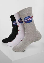 Socken Urban Classics