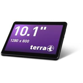 Tablet-PCs TERRA