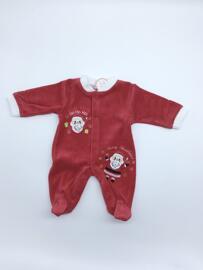 Bébés et tout-petits Vêtements traditionnels et de cérémonie Happy