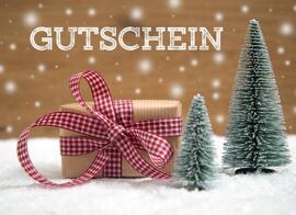 Geschenkgutscheine Wollzauber.com