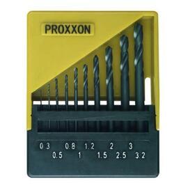 Werkzeuge PROXXON