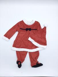 Baby & Kleinkind Traditionelle & Festkleidung Happy