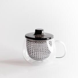 Kaffee- und Teetassen Kinto