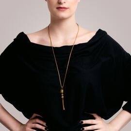 Halsketten Preciosa
