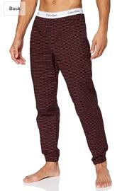 Pyjamas Calvin Klein