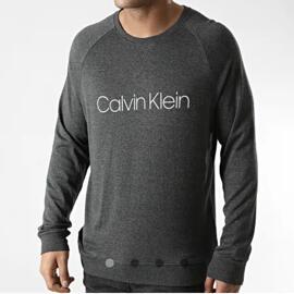 Vêtements de détente Calvin Klein