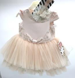 Baby & Kleinkind Traditionelle & Festkleidung Pamina
