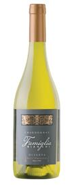 vin blanc Bodegas Bianchi