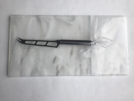 Servierplatten GlassbyKarin