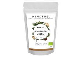 Kaffee Mindfuel