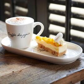 Tasses à café et à thé Riviera Maison