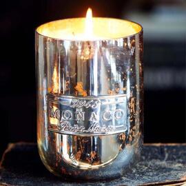 Kerzen Riviera Maison