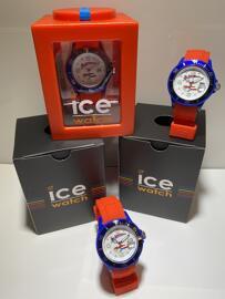 Armbanduhren & Taschenuhren ICE WATCH LIMITED EDITION