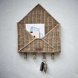 Dekoration Riviera Maison