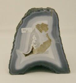 Pierres brutes & minéraux Pierres et fossiles Décorations Edelsteinhandel Schmit