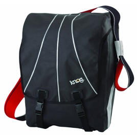 Fahrradtaschen & -koffer Knog