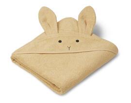 Baby Badebedarf Badhandtücher & Waschlappen Geschenksets für Babys Liewood
