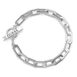 Bracelets Guess