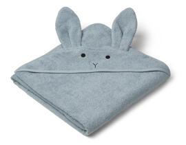 Badhandtücher & Waschlappen Baby Badebedarf Geschenksets für Babys Liewood