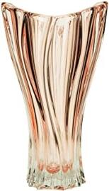 Vasen Aurum Crystal