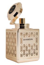 Parfums Dames ATELIER-FLOU