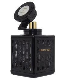 Luxus-Kosmetik ATELIER-FLOU