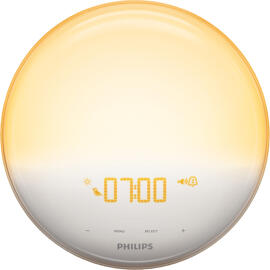 Lampen Philips