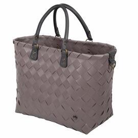Handtaschen Handed by