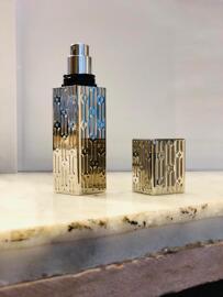Parfums Hommes ATELIER-FLOU