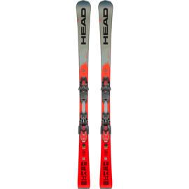 Skisport & Snowboarden