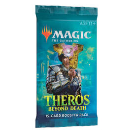 Jeux de cartes Wizards of the Coast