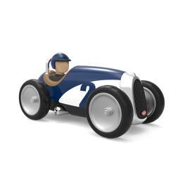 Voitures jouets Jouets pour bébés et équipement d'éveil Baghera