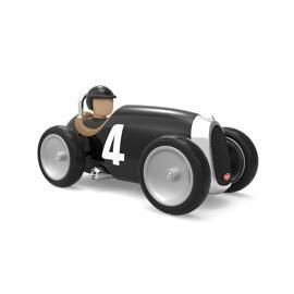 Spielzeugautos Babyspielwaren Baghera