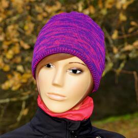 Vêtements Neck Headwear