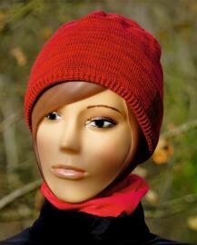 Accessoires d'habillement Neck Headwear