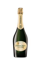 Champagner Perriet-Jouet