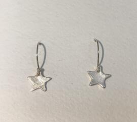 Ohrringe Atelier Verraille