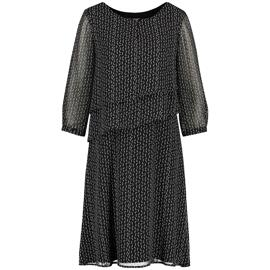 Robes Gerry Weber Collection