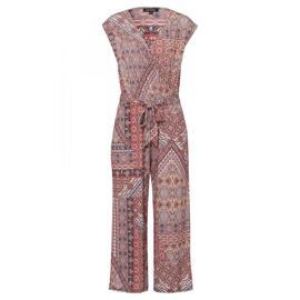 Combinaisons pantalon et combishorts More & More