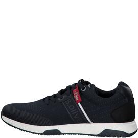 Chaussures s.Oliver Red Label