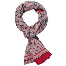 Écharpes, foulards et châles Taifun