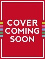 6-10 ans Livres EDITEUR DUMMY - JAMAIS CHANGER LE NOM !!!!!!! à definir
