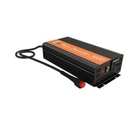 Basiseinheiten für elektrische Gartengeräte Pellenc