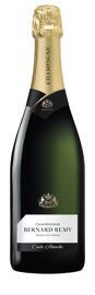 champagne Bernard Remy