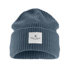 Kopfbekleidung & -tücher Mütze Elodie Details