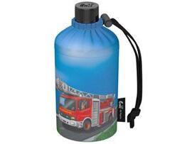 Wasserflaschen Thermosflaschen Emil die Flasche